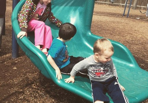Events & Activities for Kids and Families, Springfield,MA