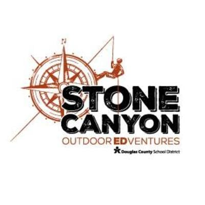 Stone Canyon Summer Camp
