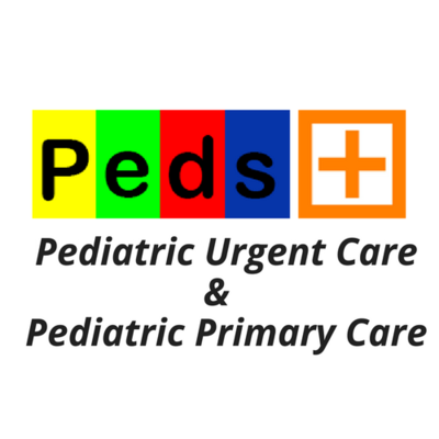 Pedsplus Primary Care & Urgent Care