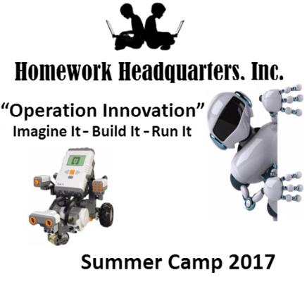 homework headquarters waldorf md