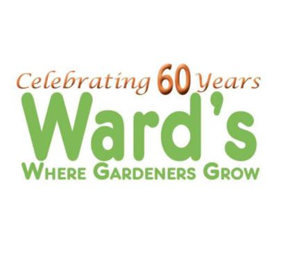 Ward\'s Nursery, Garden Center & Christmas Shop | Macaroni Kid