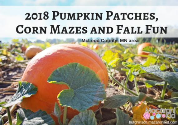 Walters' pumpkin patch, llc localharvest.