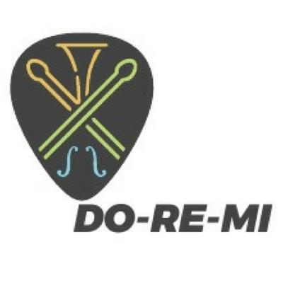 do re mi logo.png