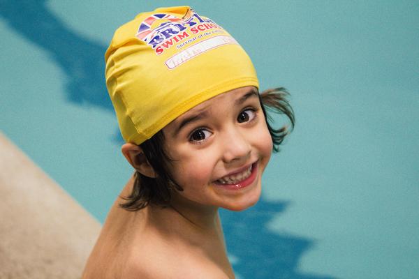 British Swim School Seattle Macaroni Kid