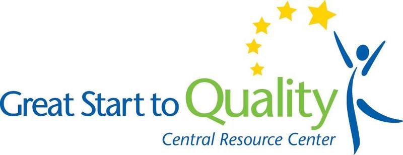 Image result for great start to quality central resource center