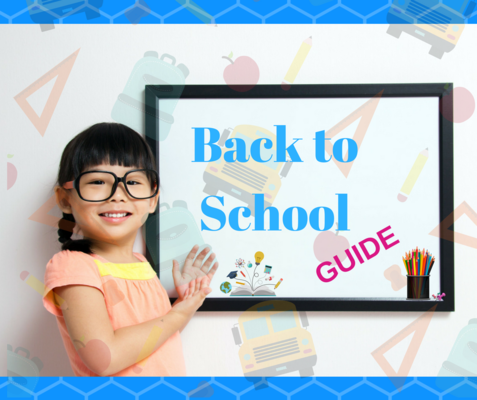Free school supplies giveaways 2018 troy ny