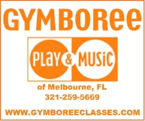 Gymboree Play & Music of Melbourne
