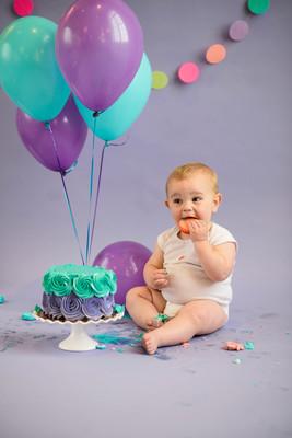 Enjoyable Fresh Baked Bakery Personalised Birthday Cards Beptaeletsinfo