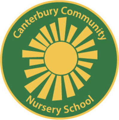 Canterburylogo 1225 356 Jpeg