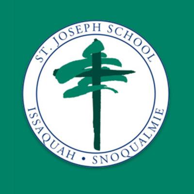 St. Joseph issaquah