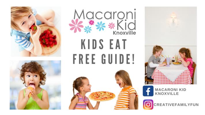 ihop kids eat free 2020
