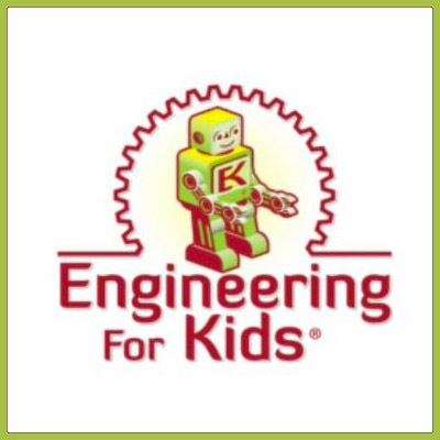 Engineering for Kids Summer Camps