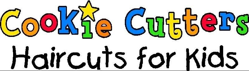 Cookie Cutters Haircuts For Kids West Chester Macaroni Kid