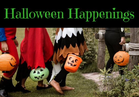 Skokie Halloween 2020 Halloween Happenings in Skokie, Niles, Park Ridge and Far NW Chicago