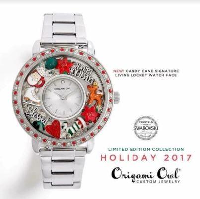 Origami Owl Jewelry | Leather Bracelet Wmedium Size Locket | Poshmark | 400x403