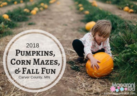 Fall events in hamilton county, indiana mumbling mommy.