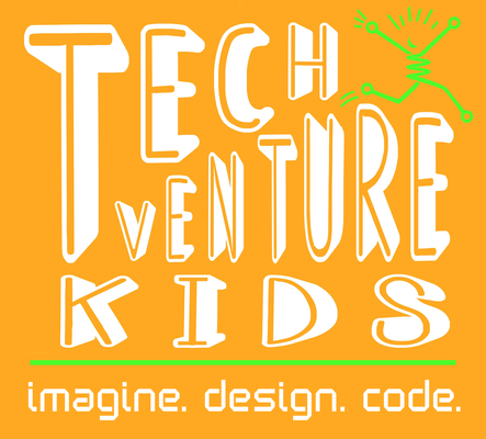 Image result for techventure kids images