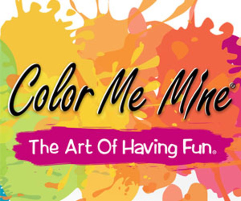 No Reservations and No Experience are necessary! Color Me Mine is committed to providing a space for kids and adults to express their creativity, relax, ...