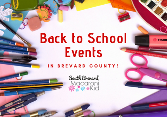 Back to school giveaways in charlotte nc