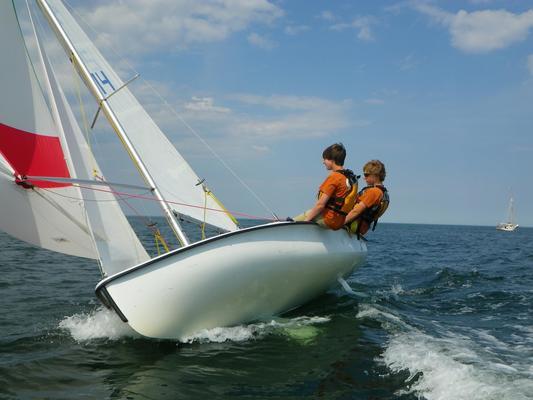 Ipswich Junior Sailing Macaroni Kid