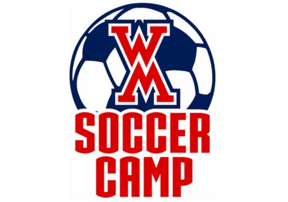 West Monroe Summer Soccer Camps 2018 Macaroni Kid