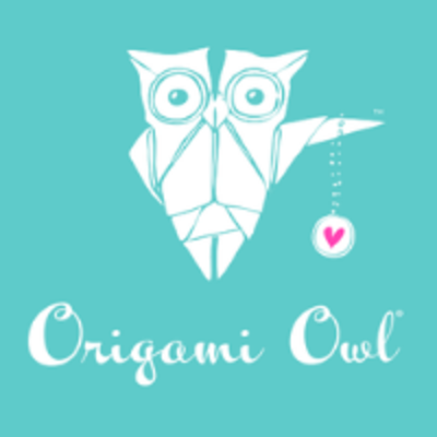 Origami Owl Custom Jewelry | Become a Designer | 400x400