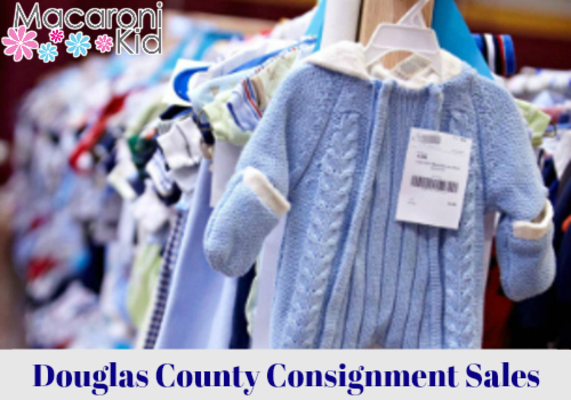 46a615d9425 2019 Spring Consignment Sale Roundup for Douglas County. Guides Consignment  3.jpg