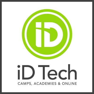 ID Tech Summer Camp