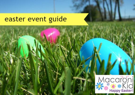 2018 easter egg hunts events celebrations guide macaroni kid eastereventguideg negle Image collections