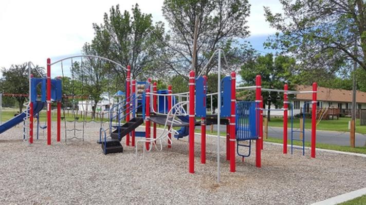 Highland Park - Watertown