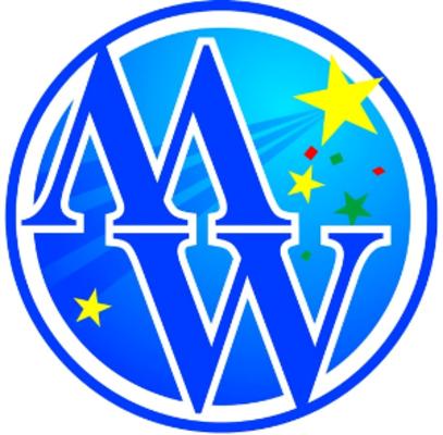 MathWizard of Avon | Macaroni Kid