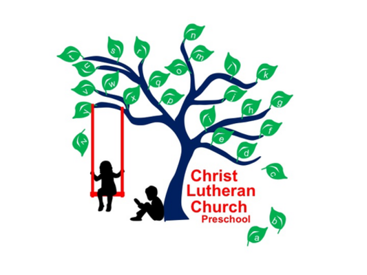 Christ Lutheran Church Preschool Summer Camp