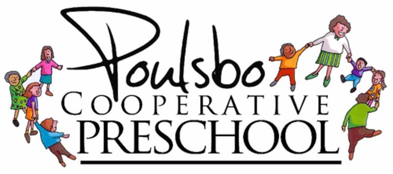 Poulsbo Cooperative Preschool Macaroni Kid