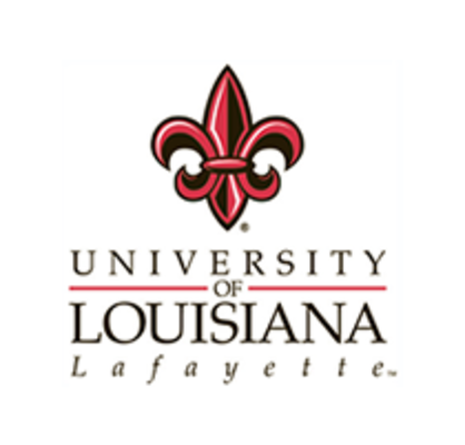 Ul Lafayette Continuing Education