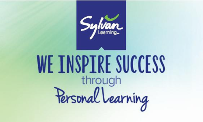 Sylvan Learning Center of Jupiter-Palm Beach Gardens | Macaroni Kid