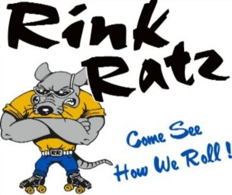Image result for rink ratz
