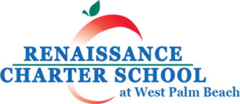 http://macaronikid.com/media/town/westpalmbeach/business-. Renaissance Charter  School at West Palm Beach ...