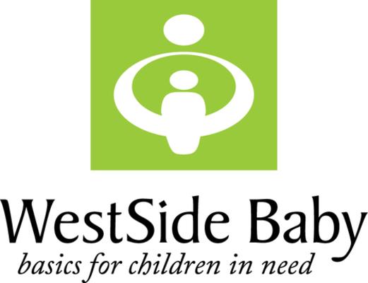 Image result for Westside Baby