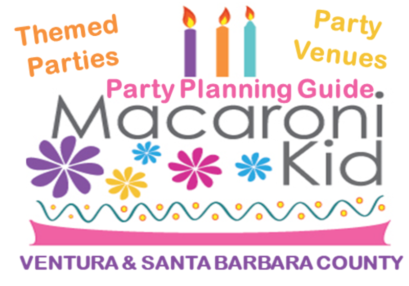 Events & Activities for Kids and Families, Moorpark - Simi