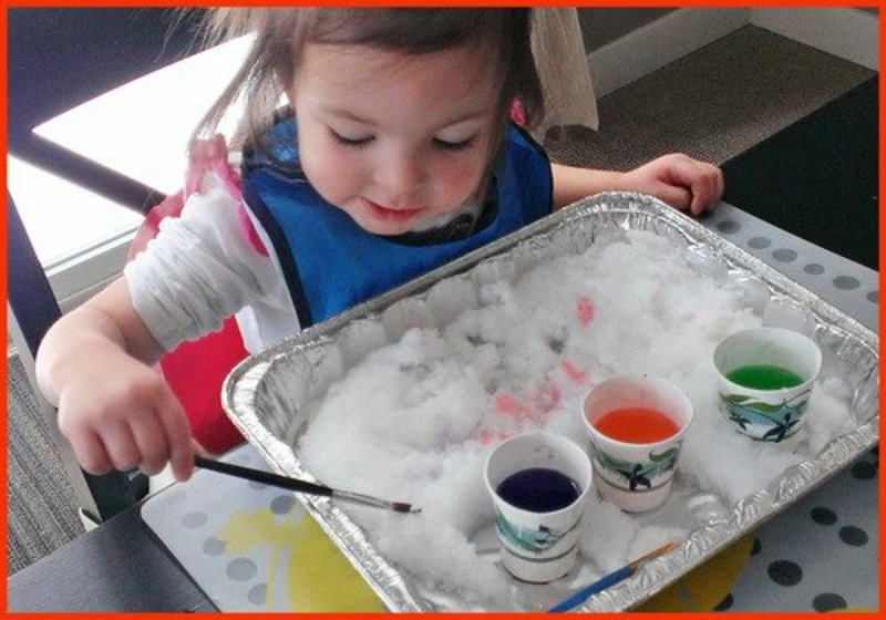Events Activities For Kids And Families Kitsapwa Things To Do