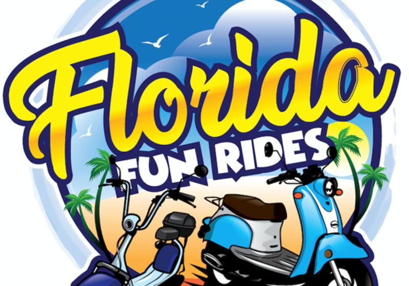 Florida Fun Rides