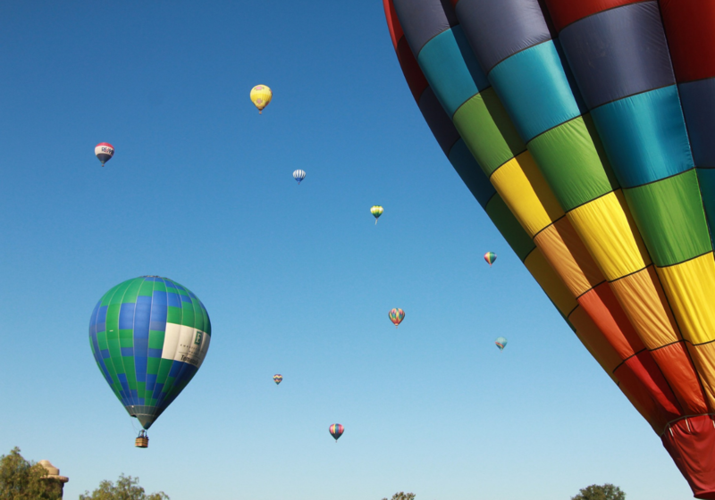 activities family friendly local things to do hot air balloons temecula murrieta french valley california family fun events free princess party
