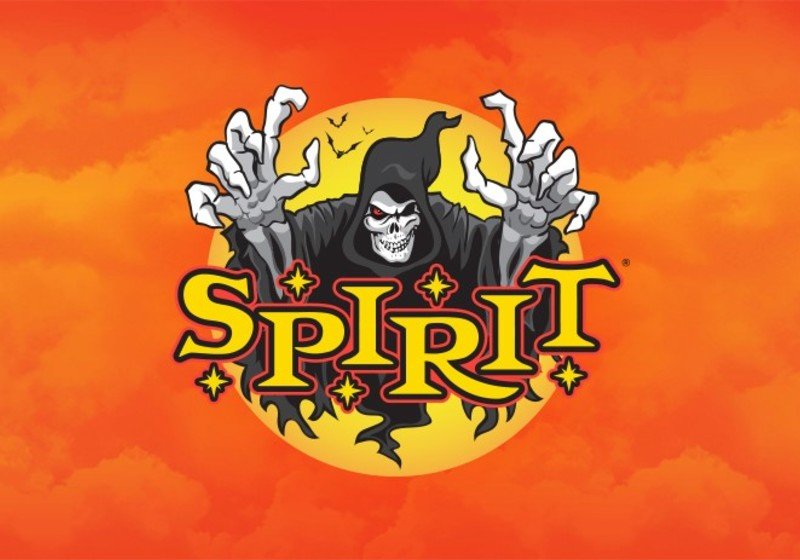 Spirit Halloween Opens This Week in Fort Smith