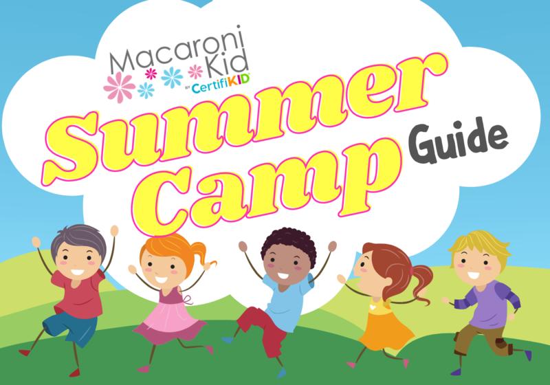 Copy of 2021 Summer Camp Guide AGW