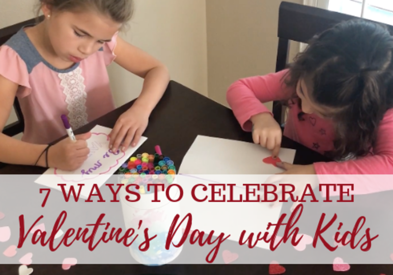 Events Activities For Kids And Families West Seattle Burien