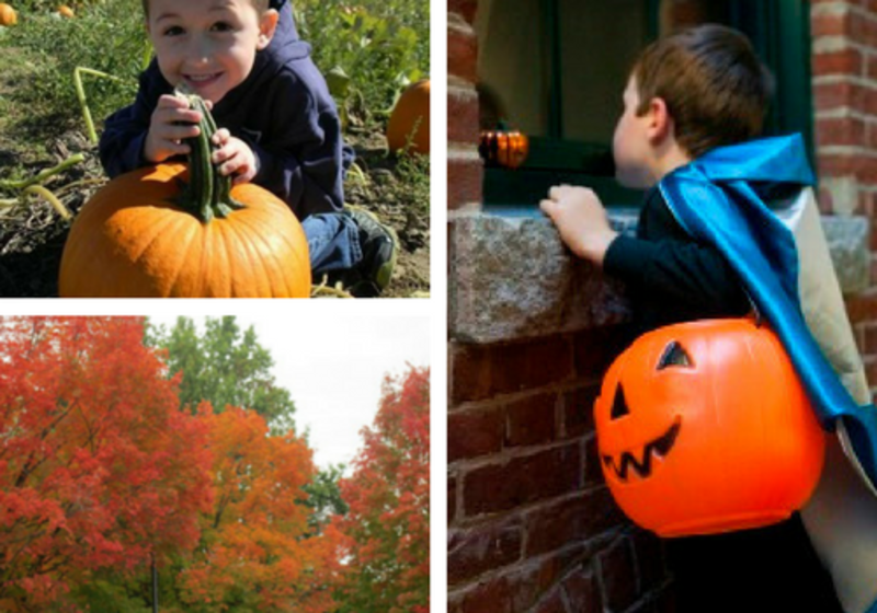 guide to fall and halloween fun in northwest arkansas 2017 - Halloween Stores In Fayetteville Ar