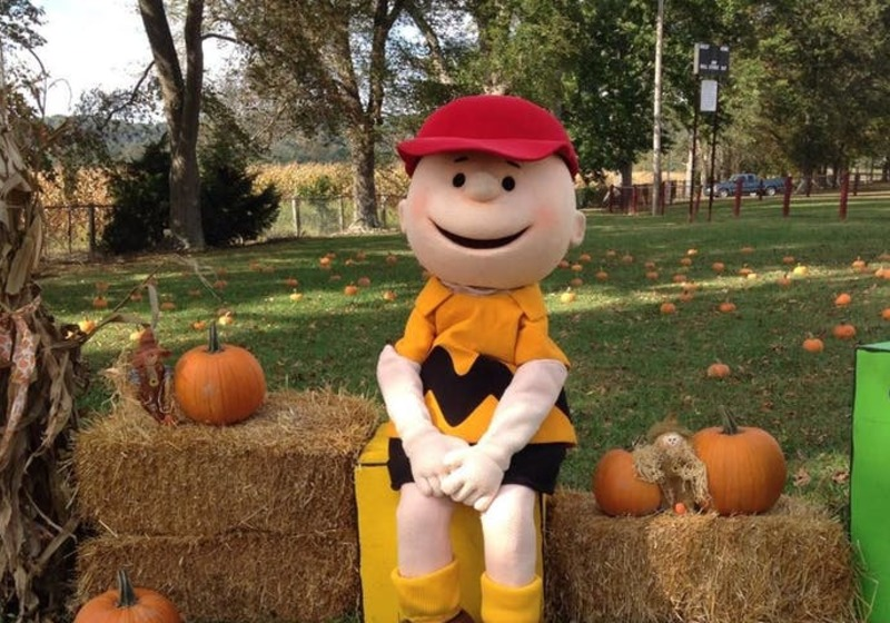 Events Activities For Kids And Families Louisville East