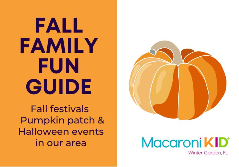 Fall Festivals, Halloween, Pumpkin Patch
