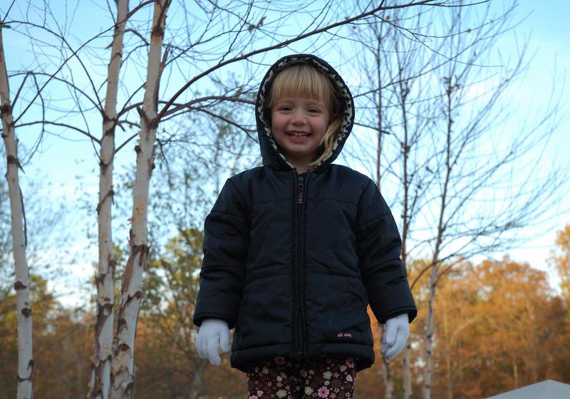 seattle activities for kids