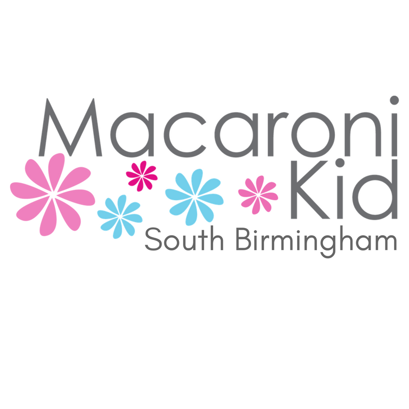 Macaroni Kid South Birmingham things to do with kids in Birmingham, Mountain Brook, Homewood, Vestavia, Hoover, Pelham, Helena and Alabaster.  Events and activities for families.